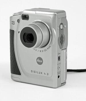 Leica Open LoRes.jpg