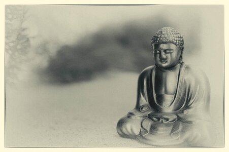 NEX5 zen.jpg
