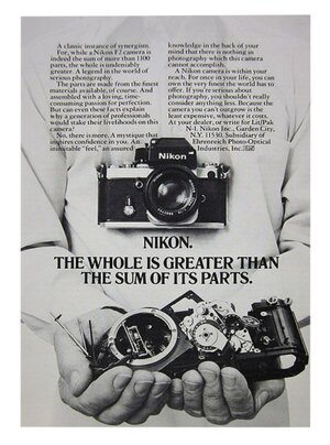 Nikon-Advertisement.jpg