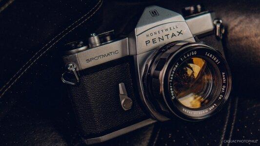 pentax-super-takumar-50mm-1.4-product-photos-2.jpg
