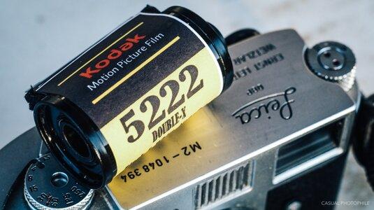 eastman-kodak-double-X-5222-film-review-products-1.jpg