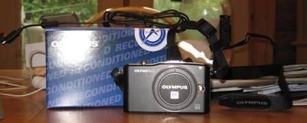 camerasforsale 002.JPG
