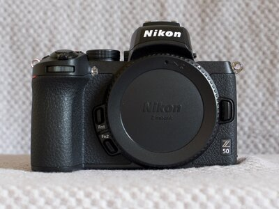 nikon-z-50 - 6.jpg