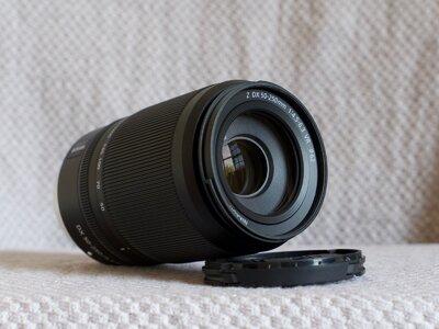nikon-z-50250 - 4.jpg
