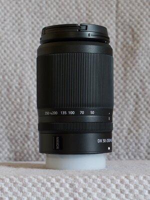 nikon-z-50250 - 2.jpg
