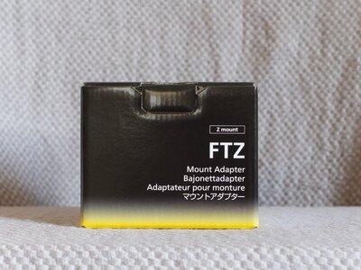 nikon-ftz - 1.jpg