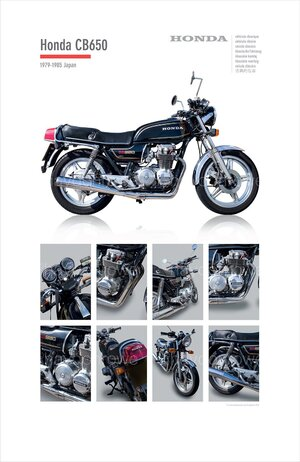 ETSY_wmkd_A2_Honda_CB650.jpg