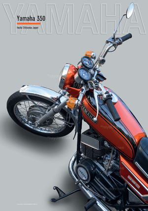 ETSY_Yamaha350_s-v.png