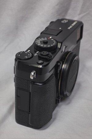 20210117-X-Pro1.007 (Medium).jpg