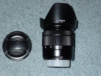 XC16-50.jpg