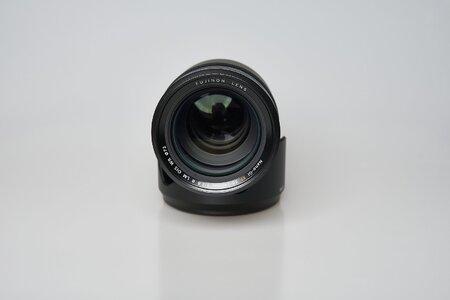 DSCF2662 1.jpg