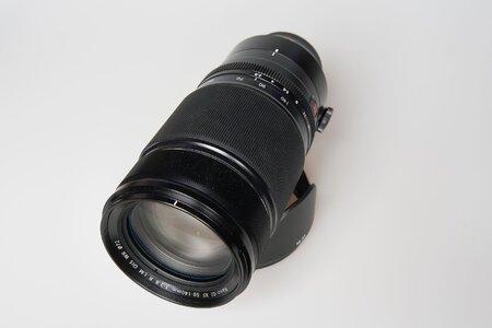 DSCF2666 1.jpg