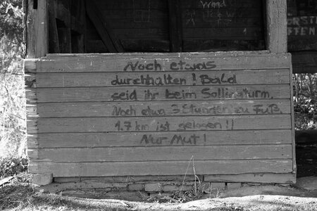 Sollingturm.jpg