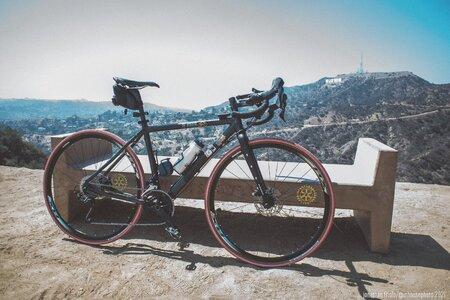 bike_res.jpg