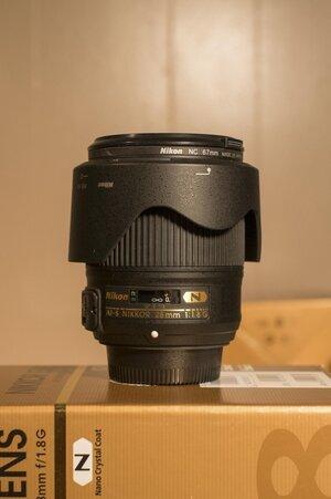 Nikon 28mm.jpg