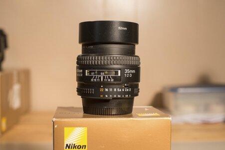 Nikon 35mmD.jpg