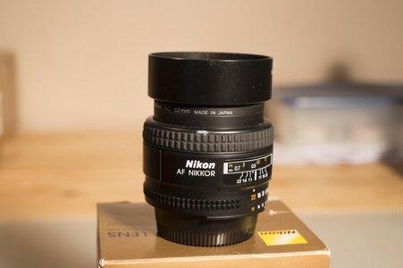 Nikon 35mmDbruise.jpg