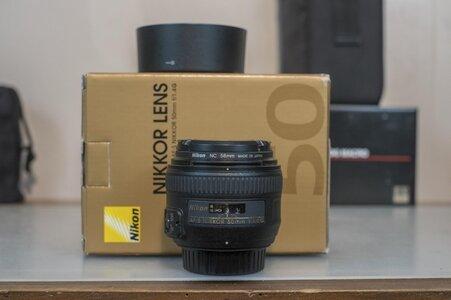 Nikon 50mmG.jpg