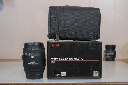 Nikon 70mm.jpg