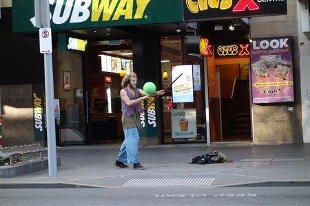 street_performer.jpg