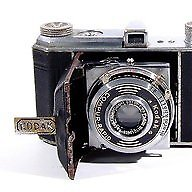Leica43