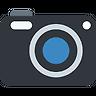 Cameraderie Bot