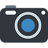 Cameraderie