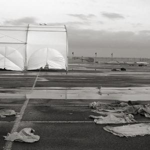 Ocean City Tent