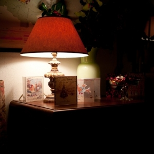 toni_lamp