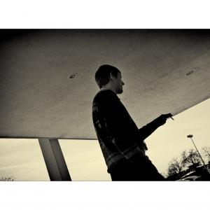 02-11-0150-Edit-Edit1