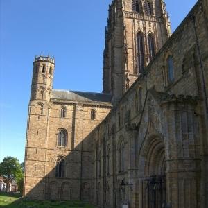 Durham45