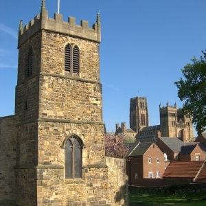 Durham53
