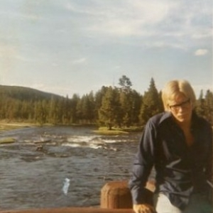 Yellowstone1970