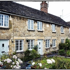 Country_cottages