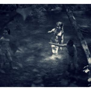 PICTOGRAMAX_-_2014_-_SC_-_LIQUID_WATER