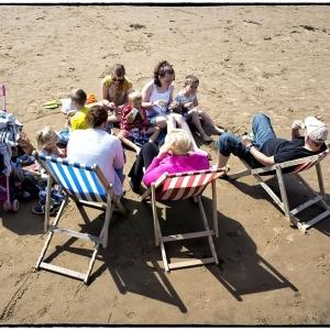 Brits_on_the_beach1