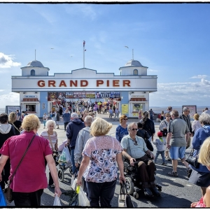 Grand_Pier_entrance