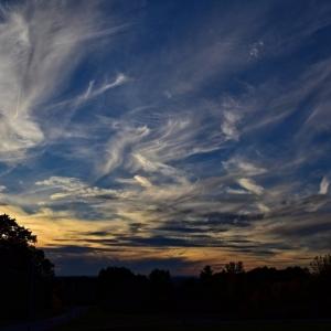 D3300_sunset_frear_003_copy_1024x683