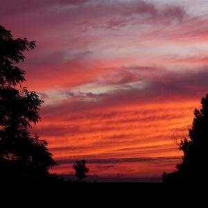 FZ200_frear_sunset_001_Medium_