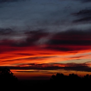 FZ200_frear_sunset_004_Medium_