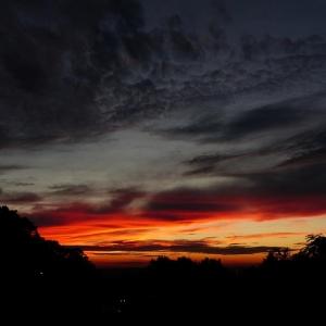 FZ200_frear_sunset_005_Medium_