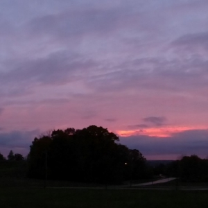 FX200_Frear_Sunset_007_Medium_