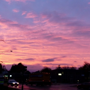 FX200_Frear_Sunset_002_Medium_1