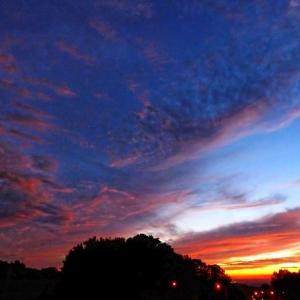 FZ200_frear_sunset_053_DxO-1_Medium_