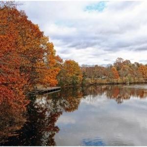 Charles river, Boston,MA. 2014 USA