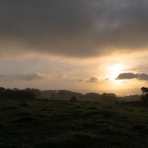SiJ15 - Day One - First Dawn