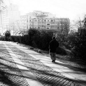 SiJ15 - Day 3 - Lines & Shadows