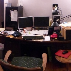Office_panoramas_005_Medium_