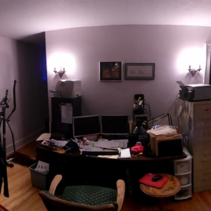 Office_panoramas_005_stitch_Medium_