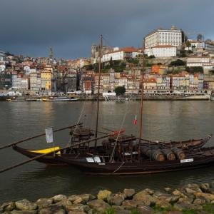 SiJ15 - Day 31 - Porto